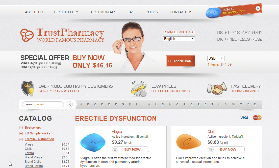 buy best propecia pills online from canada