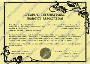Canadian Online Pharmacies That do Not Require a Prescription