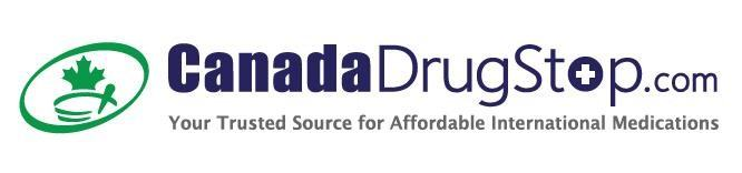 Canadadrugstop – Secure Source of Affordable Drugs with Some Gaps in Customer Services