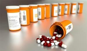 Trusted Online Pharmacy Reviews - Get Genuine Meds