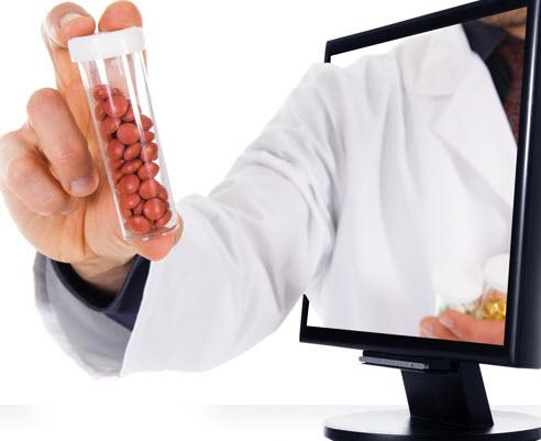 How to Save Money When Buying Pain Medications Online