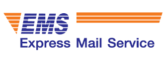 Express Mail Service