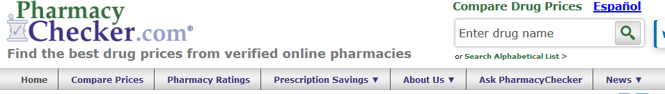 Canadian Online Pharmacies Free Shipping